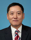 Jiaoti Huang, MD, PhD