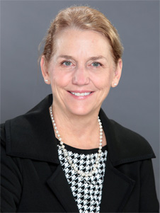 Dr. Barbara L. Bass, MD, FACS