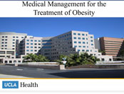 Medical Management of Obesity for Patients with BMI below 35