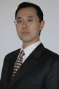 Richard Koya, M.D., Ph.D.