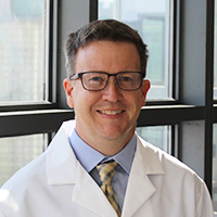 Steven Farley, MD - UCLA Department of Surgery