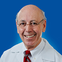 Wesley Moore, MD - UCLA Department of Surgery